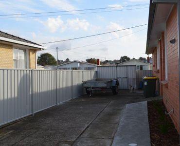 property image 186363