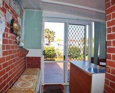 property image 186415