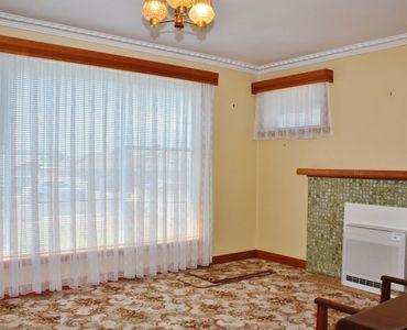 property image 186410