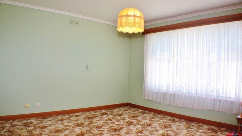 property image 186411