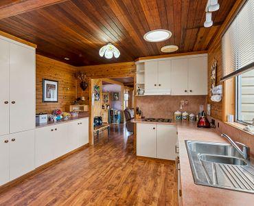 property image 186742