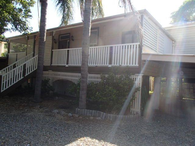 property image 715011