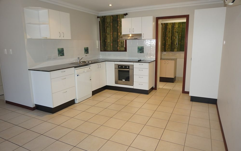 ***APPLICATIONS CLOSED*** Lovely 2 Bedroom Unit  With Much More – Inspect me today!