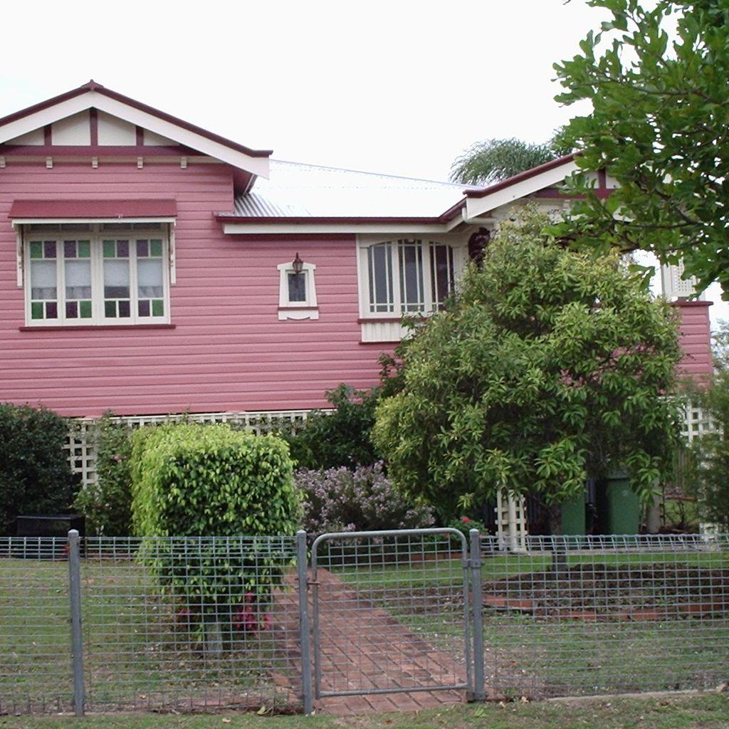 property image 188709
