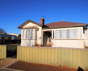 property image 517185
