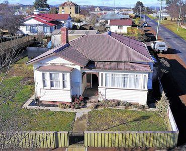 property image 391558