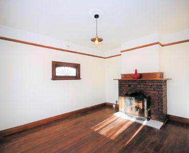 property image 391565