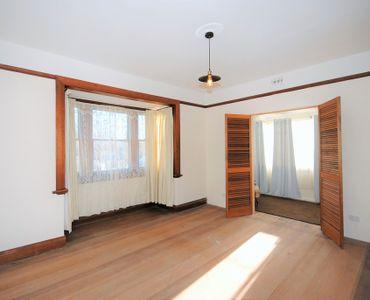 property image 391566