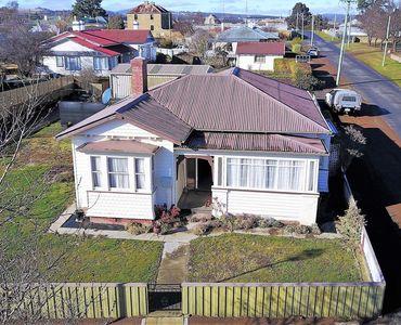 property image 188828