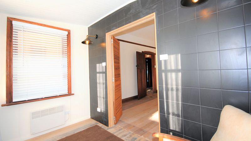 property image 391563