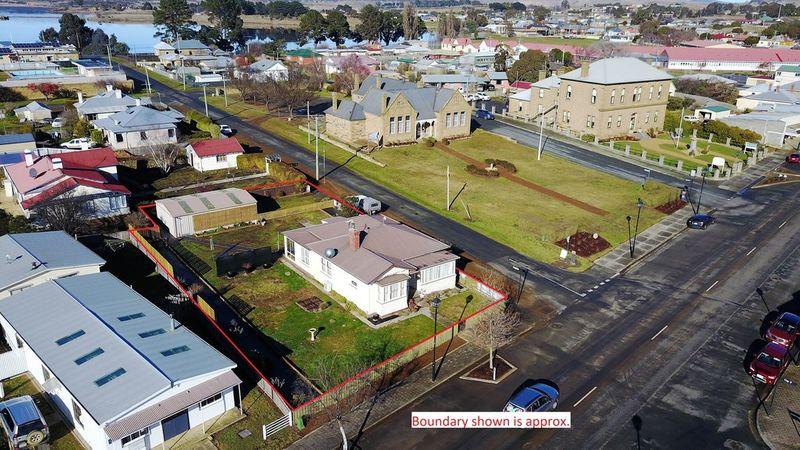 property image 203171