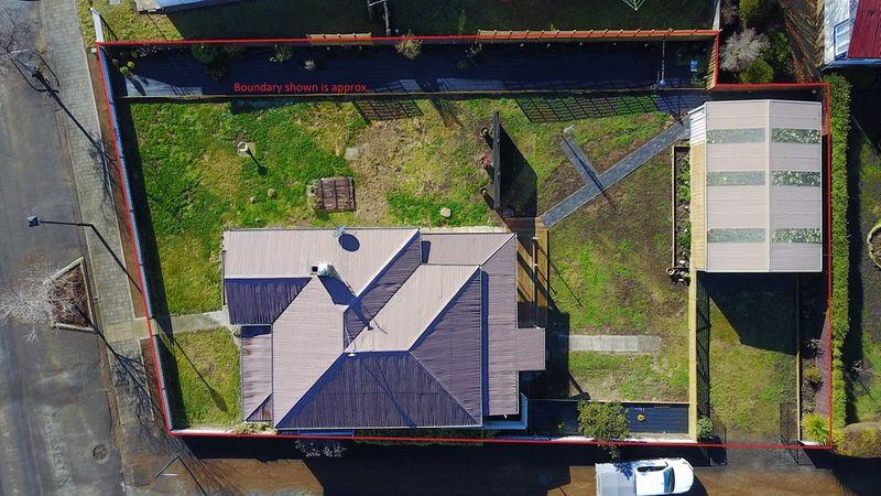property image 188842