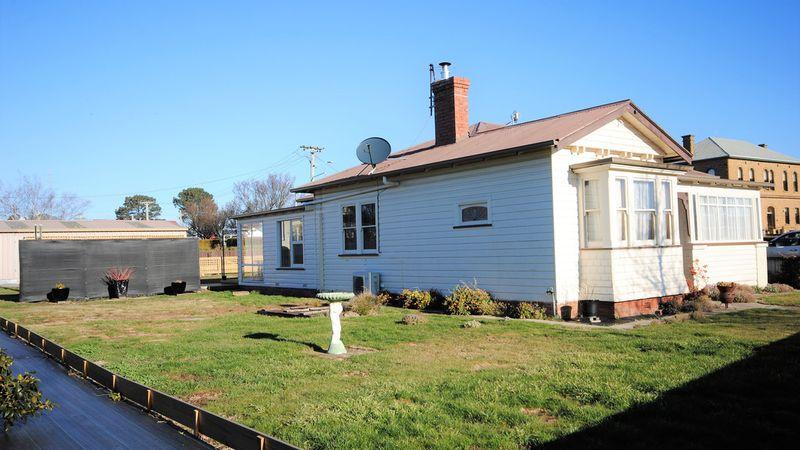 property image 391559