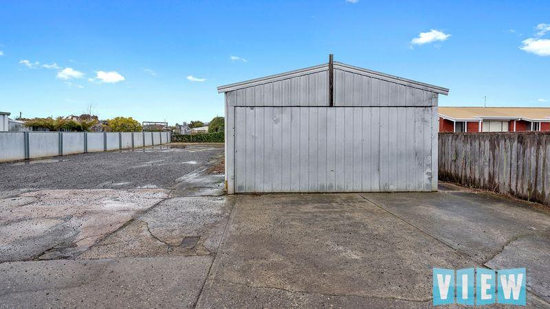 property image 189753