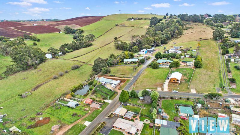 property image 190583