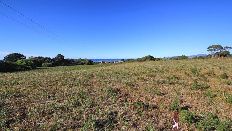 property image 191254