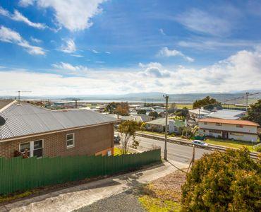 property image 193249