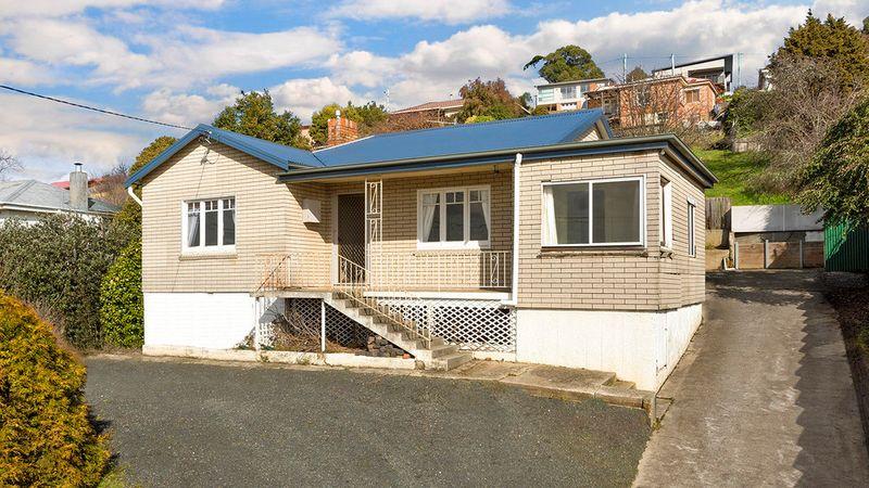 property image 193238