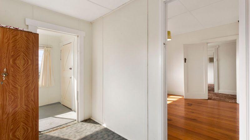 property image 193242