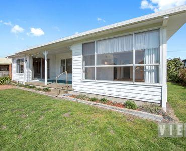 property image 226531