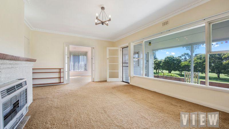property image 226534