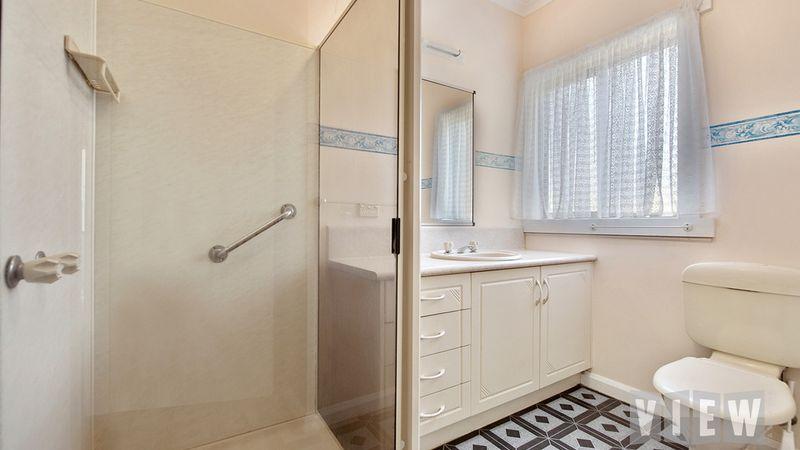 property image 226536