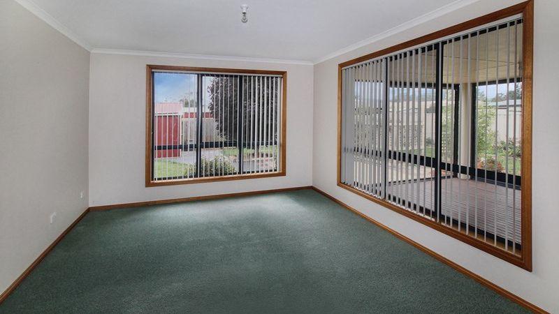 property image 195122