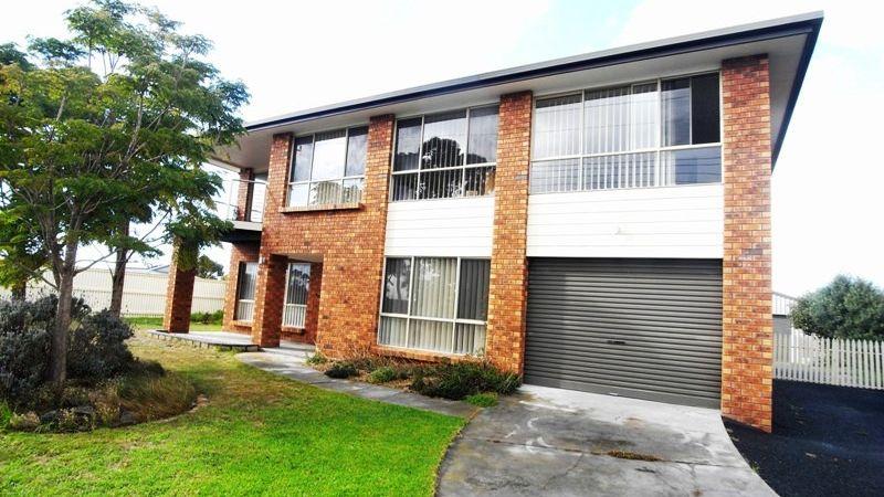property image 196163