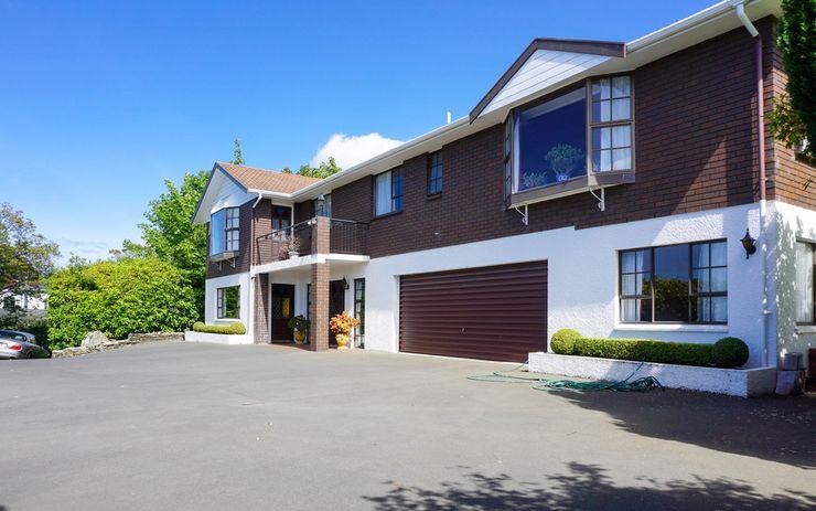 Prestigious Estate Available for Rent 2018