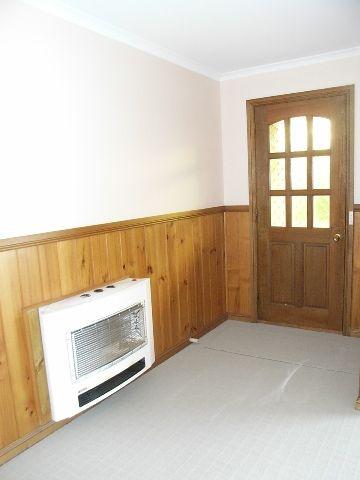 property image 200289