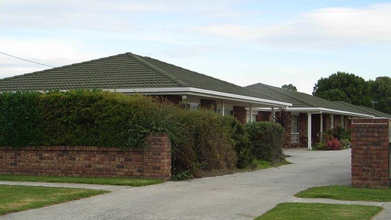 property image 200286