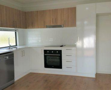 property image 213404