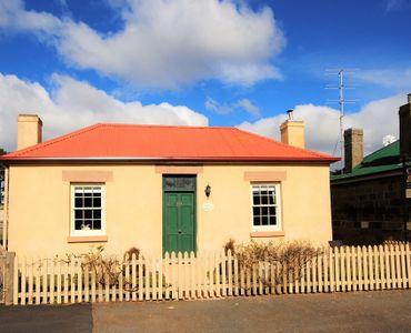 property image 203139