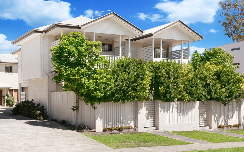 SOUGHT AFTER TOWNHOUSE IN PRIME LOCATION