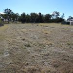 THE MOST AFFORDABLE LAND IN QUEENSLAND