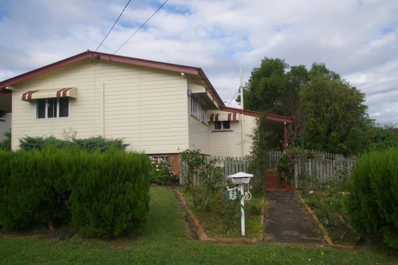 property image 210517