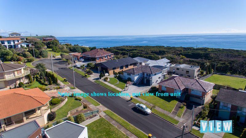 property image 213131