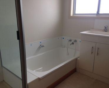 property image 210762
