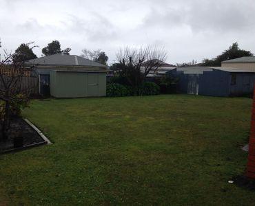 property image 210763