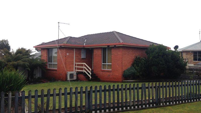 property image 210757