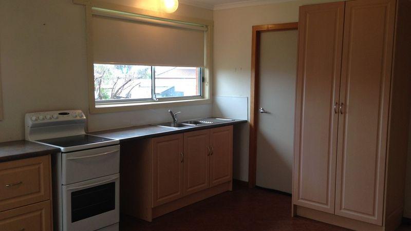 property image 210759