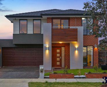 property image 211010