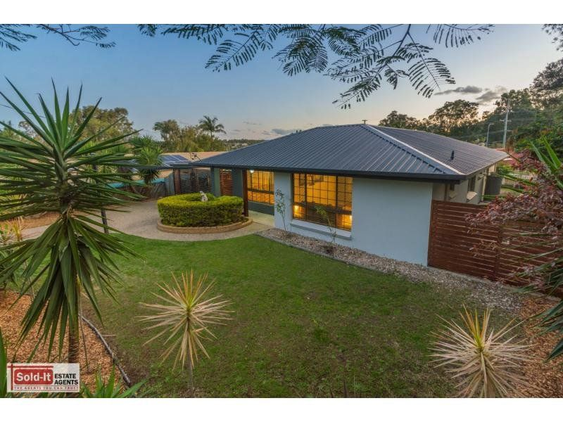 LOWSET GEM IN CENTRAL ALBANY CREEK