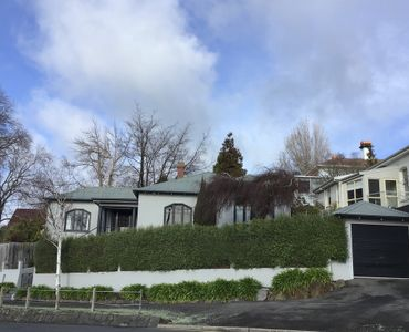 property image 853030