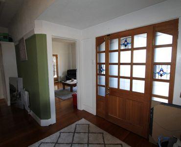 property image 213612