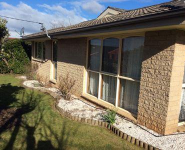 property image 220660