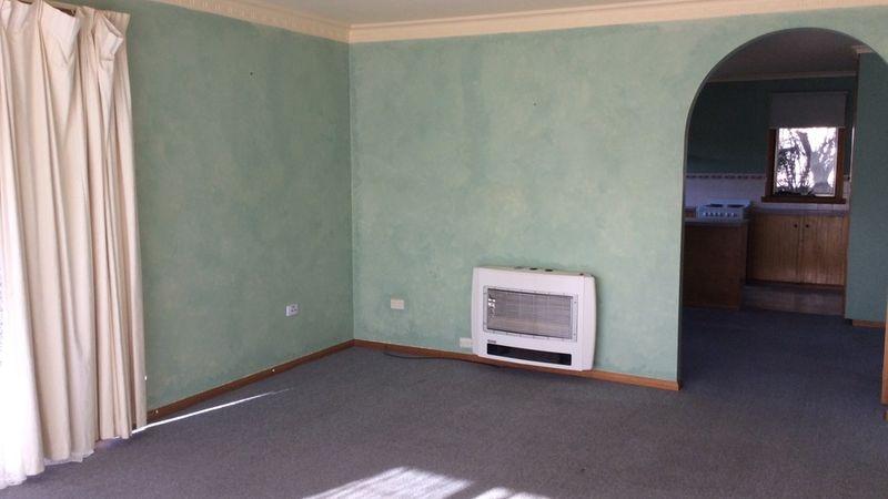 property image 220651