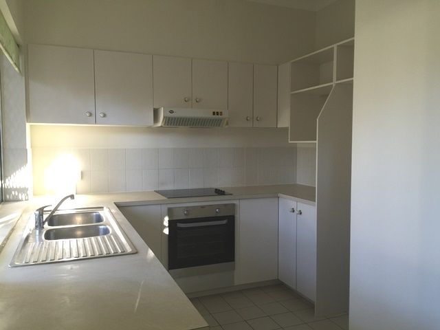 2 Bedroom Apartment in Taringa