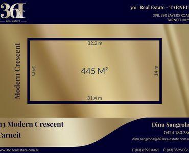 property image 217898