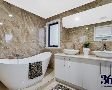 property image 218136